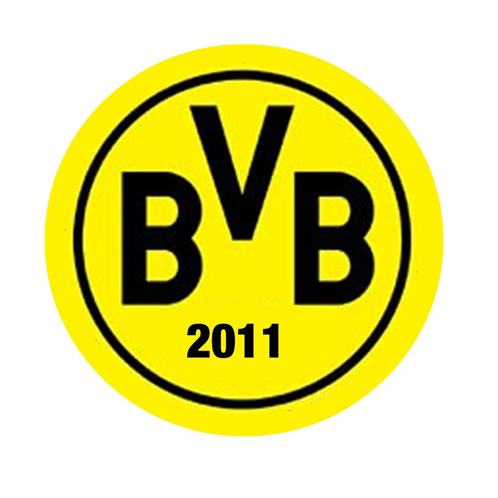BvB 09 anno 2011