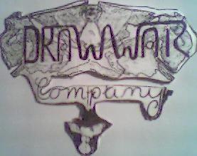 DRAWWAR Company